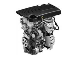 Motores e Componentes