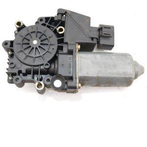 Motor do vidro