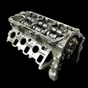 Cabeça do motor
