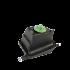 Caixa de filtro de ar