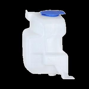 Depósito de água